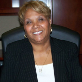 Dr. Christopher Anne Robinson-Easley