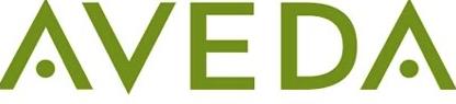 AVEDA - logo