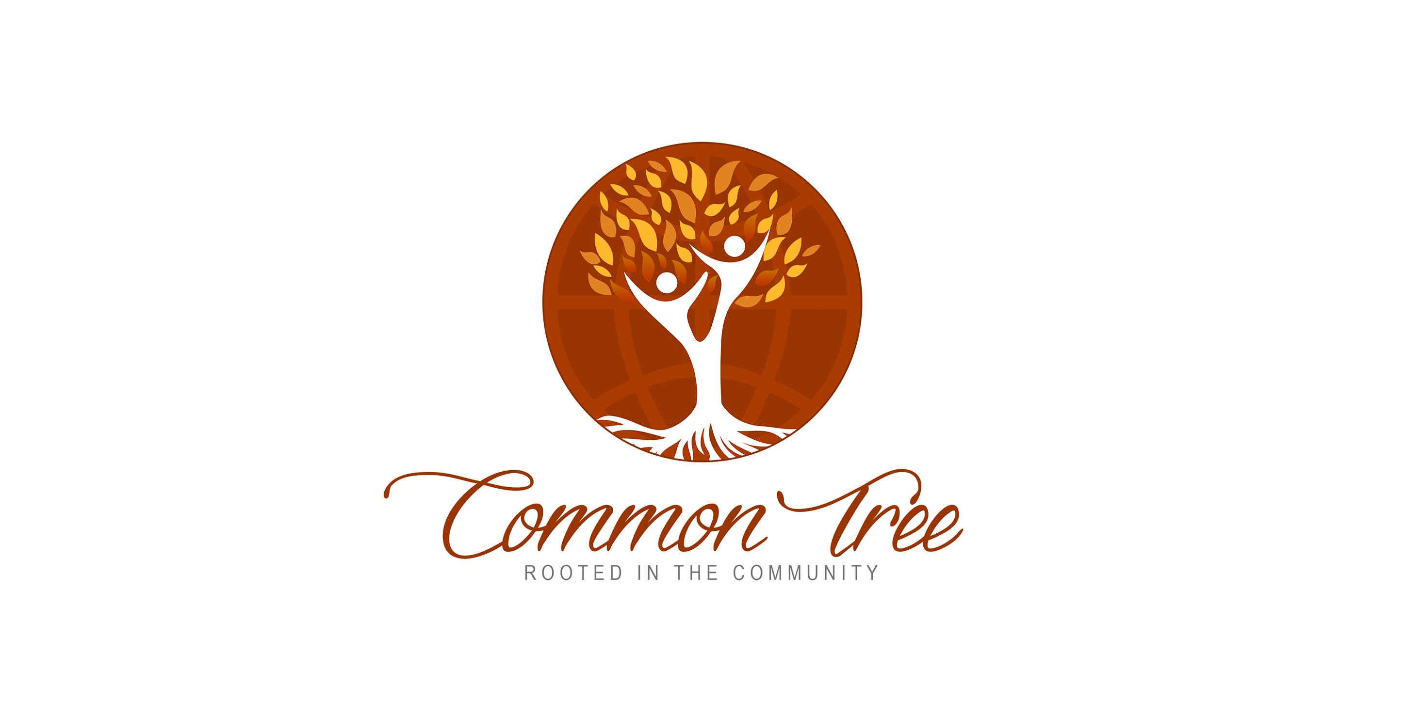 Common Tree - logo