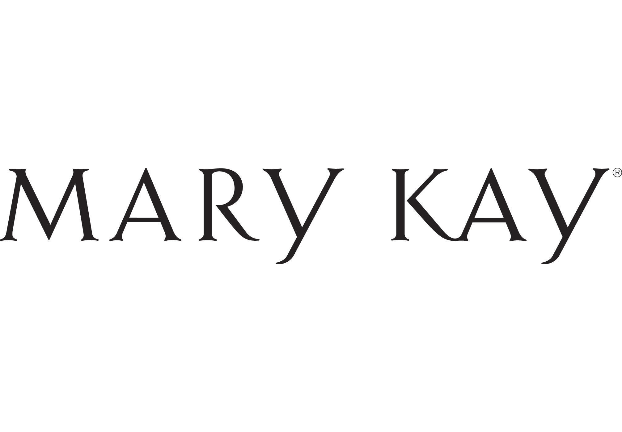 Mary Kay - logo
