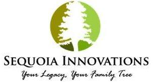 Sequoia Innovations - logo