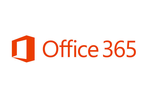 Office 365 - logo