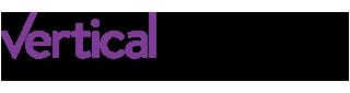 Vertical Response - logo