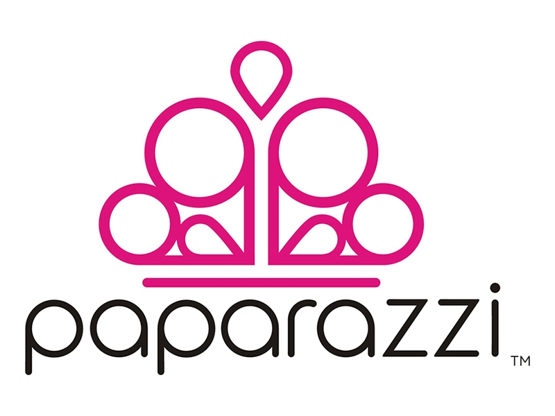 Paparazzi - logo
