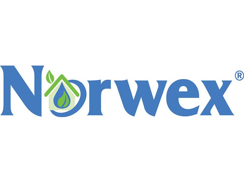 Norwex - logo