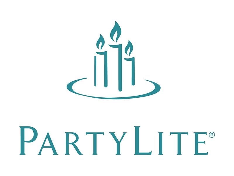 PartyLite - logo