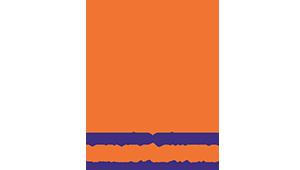Leslie Flowers - logo