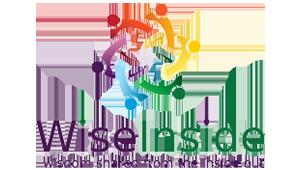 WiseInside - logo