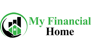 My Financial Home Enterprises - logo