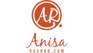 Anisa Rashad Enterprises Image