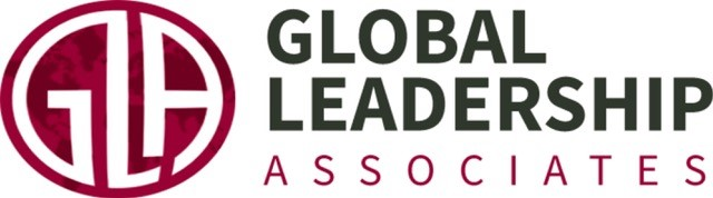 Global Leadership Associates - logo