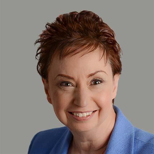 Linda Patten Image