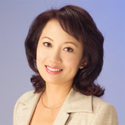 Maya Hu-Chan image