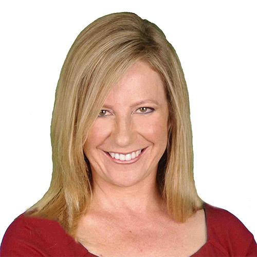 Dr. Michelle Rozen image