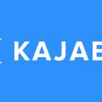 Kajabi