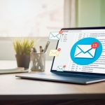 How to Turn Your Email Newsletter into a Conversion Machine