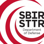 Department of Defense: Small Businesses