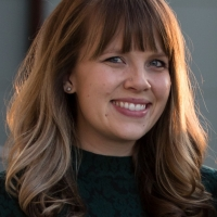 Stephanie Kirchheimer