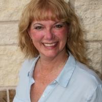 Amanda A. Morris