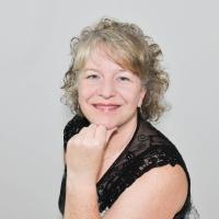 Chantal Bosse
