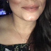 Marilyn Diaz