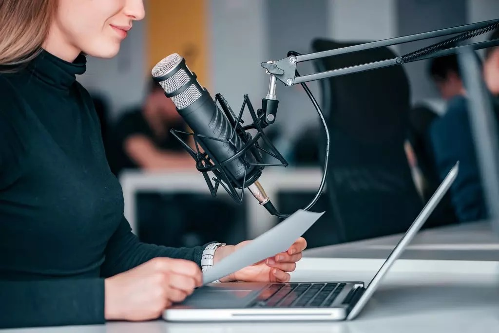 How to Make More Money from Your Rich, Powerful Podcasts