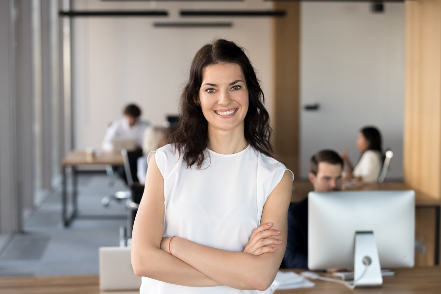 7 Business Tips for Young Female Entrepreneurs