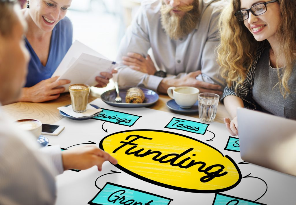Virtual Fundraising Ideas For Your Nonprofit Organization