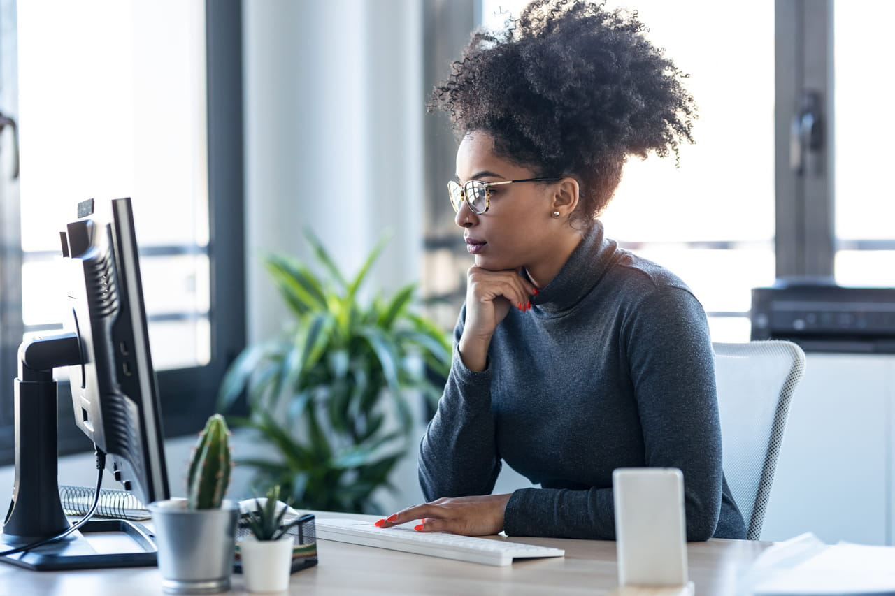 When is The Right Time to Start a Small Business